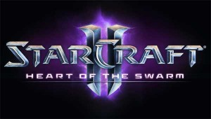 starcraft-2-heart-of-the-swarm-goes-live-worldwide