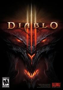 Diablo-3_PC_US_ESRB-fin