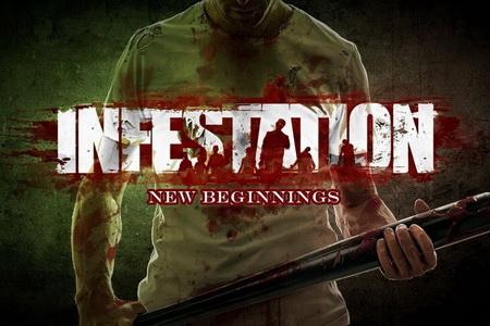 infestation_new_beginnings