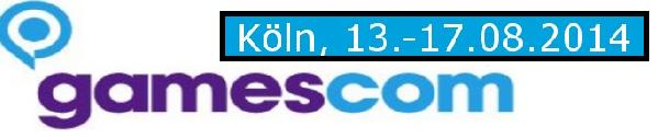 gamescom-2014-599x126