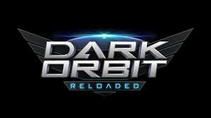 Dark_Orbit_Reloaded