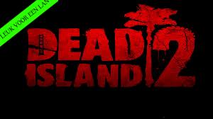 Dead_Island2_v2