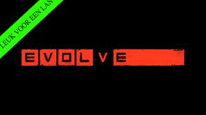 Evolve_v2