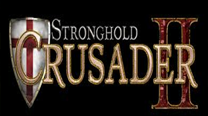 Stronghold_Crusader2