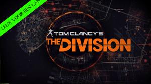 The_Division_v2