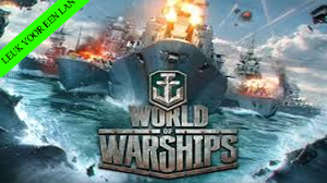 World_of_Warships_v2