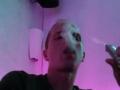 img-20130825-wa0137
