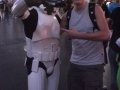 viddian-en-stormtrooper