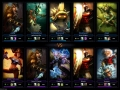 league-of-legends-1