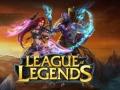 league-of-legends4