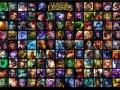 league_of_legends_all_champions_wallpaper_by_rubenimus21-d5jo7us