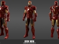 _-marvel-heroes-pc-3_