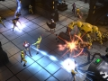 action-superhero-mmo-games-marvel-heroes-december-beta-screenshot-1