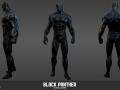 marvel-heroes-black-panther-hd-wallpaper
