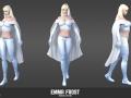 marvelheroes_modelsheet_emmafrost_modern-1024x576