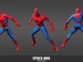 spider-man-classic-costume-marvel-heroes