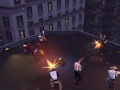 superhero-mmo-games-marvel-heroes-screenshot-2