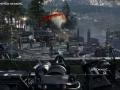 call-of-duty-modern-warfare-3-playstation-3-ps3-1320764008-034