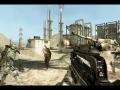 call_of_duty_modern_warfare_3_screenshot_1