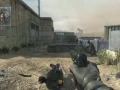 call_of_duty_modern_warfare_3_spec_ops_survival_trailer_hd920