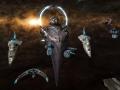 sins-of-a-solar-empire-rebellion-5