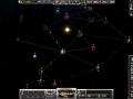 sins-of-a-solar-empire-rebellionempire