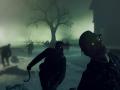 coop-mmo-games-sniper-elite-nazi-zombie-army-screenshot-1