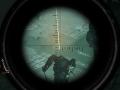 coop-mmorpg-tactics-sniper-elite-nazi-zombie-army-screenshot-5
