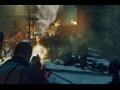 sniper-elite-nazi-zombie-army-unlocker_1