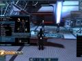 star-trek-online-screenshot-3