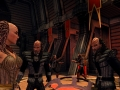 star_trek_online-pcscreenshots25698sto_screen_klingon_121509_18
