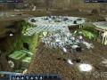 supreme-commander-2-20100303050412864