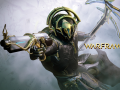 frost_prime