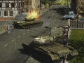 heavy_tank_action_shot-029