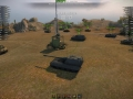shooter-mmo-games-world-of-tanks-update-8_0-screenshot-6