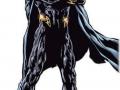 black-panther-episode-5