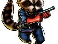 rocket-raccoon-mvc3u-white